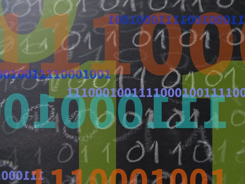 All about the Random Number Generator (RNG) Embedded in video slot machines
