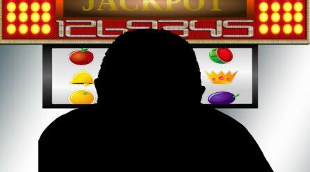 Best Online Slot Software manufacturers