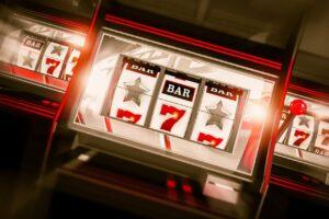 Slot Payout Rates