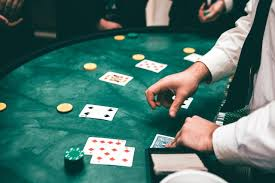 How to Find a Trusted Online Casino for Real Money